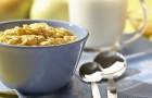 Как питаться при дивертикуле пищевода?