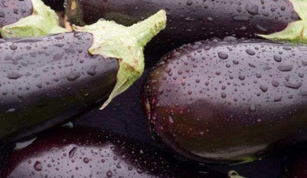 Кулинария для диабетика — баклажаны