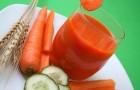 Лечебная диета при осложнениях, связанных с применением НПВП