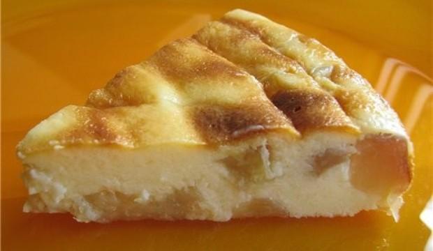 Рецепты диетических блюд из творога