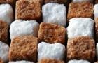 Сколько сахара в день рекомендуется здоровому человеку?