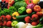 Как мы неправильно едим овощи