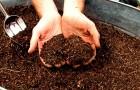 Механические различия между почвами