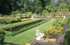 Ботанические сады Дурбана
