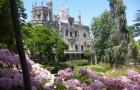 Дворец Дуэньяс