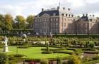 Дворец предков королевы Голландии