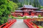 Дворцовый храм