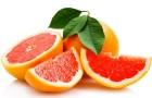 Грейпфрут поможет справиться с болезнью легких