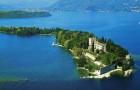 Остров Гарда