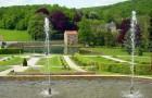 Парк Анневуа