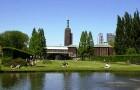 Парк-музей
