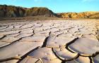 Почему миру может грозить засуха