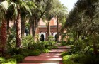 Сады Да Мамуниа