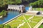 Замок Шенонсо