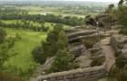 Исторический парк Хоукстоун