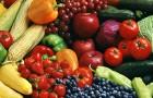 Новый ход для спасения некрасивых фруктов