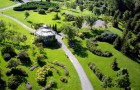 Парк Буа де Колонь