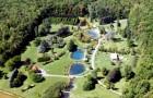 Парк Режиональ Буа де Бель-Ривьер