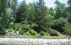 Сады Эдвардса