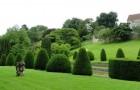 Сады Маппертон