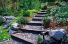 Сады Уисли КОС
