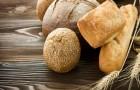 Как вода влияет на свойства хлеба
