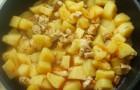 Картофель «Авиньон» в скороварке
