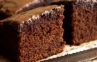 Шоколад на кипятке в мультиварке