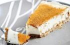 Торт «Три молока» в мультиварке