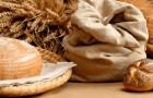 Улучшение вкуса хлеба