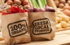 Реальное доказательство полезности органических продуктов