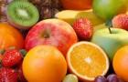 Фрукты и овощи способны защитить нас от психоза