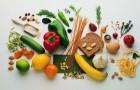 Аллергическая реакция на остатки антибиотиков в овощах и фруктах