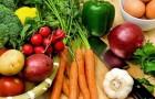 Большинство вегетарианцев возвращаются к мясу... и быстро