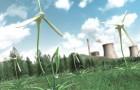 Как извлечь энергию из сельскохозяйственных отходов