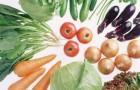 Джейми Оливер и тысячи тонн выбрасываемых овощей