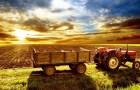 Почему традиционное сельское хозяйство должно быть запрещено
